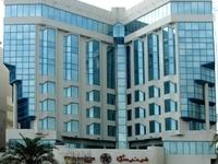 Phoenicia Tower Hotel