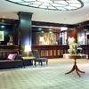Copenhagen Plaza Hotel