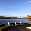 Breede River Resort And Lodge