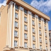Neva Palace Hotel