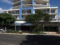 Resorts United Scarborough