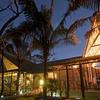 L'acqua Viva Resort & Spa