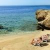 Reef Oasis Blue Bay Resort And