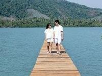 Kooncharaburi Resort Spa And S