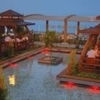 Amara Wing Resort All Inclusiv