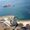 Hotel Oca Rio Azor