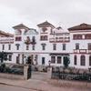Insiggran Hotel Spa