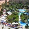 Playacalida Spa Hotel