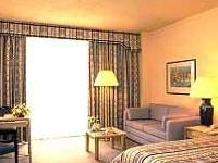 Grand Hotel Kinshasa