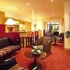 Regetel Berne Opera Hotel