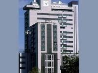 Foxa M30 Suites And Resort