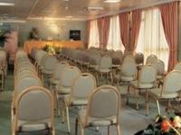 Cancelli Rossi Hotel Rome Airp