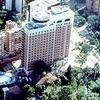 Dann Carlton Medellin Hotel