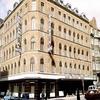 Selandia Hotel