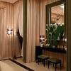 Marignan Champs Elysees Hotel