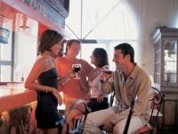 Hotel Blue Bay Club Cancun