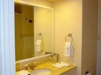 Fontan Ixtapa Beach Resort And