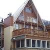 Skier S Edge Condominiums