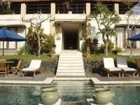 Bhanuswari Resort Spa