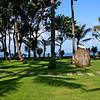 Legong Keraton Beach