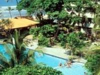Club Palm Garden