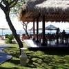 Benoa Beach Front Villas Spa