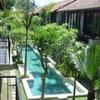 Scape Condotel Anellora Resort