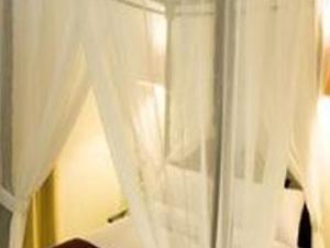 Puri Saron Hotel
