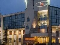 Club Hotel Roche Royal
