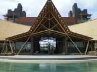 Lopesan Baobab Resort And Spa
