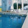 Surfview Beach Resort