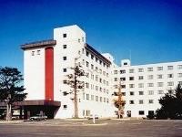 Sasai Hotel