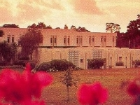 Mzuzu Hotel