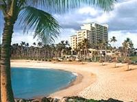 Marriott Vacation Club Ko Olin
