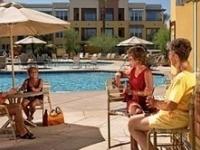 Marriott Vacation Club Canyon