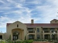 Asara Wine Estate And Hotel