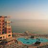 The Westin Dragonara Resort