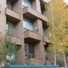 Homestake Condominiums
