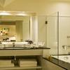 Hotel Le Vignon Opera