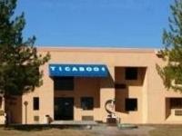 Ticaboo Resort