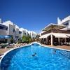 Adonis Resort Los Brezos