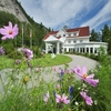 White Mountain Hotel And Resor
