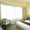 South Pacific Hotel Hong Kong