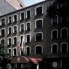 Hotel Charleston Bogota