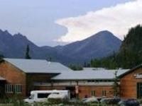 Mckinley Village Lodge
