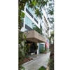 Foresta Hotel And Suites