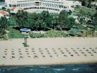 Richmond Ephesus Resort Hotel