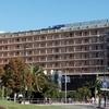 Hotel Top Grand Casino Royal