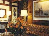 Hotel L Auberge