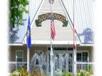 Southernmost Hotel
